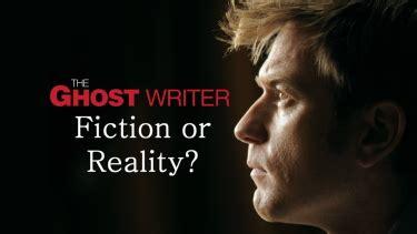 The Ghost Writer Raydvd Combo the ghost writer polanski