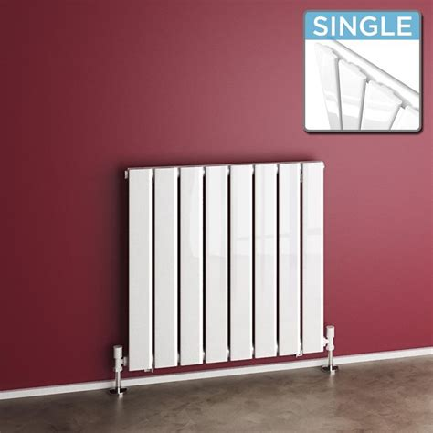 Small Flat Radiators 25 Best Ideas About Small Radiators On Simple