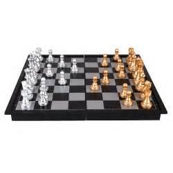 chess board buy online buy wholesale mini chess from china mini chess wholesalers aliexpress com