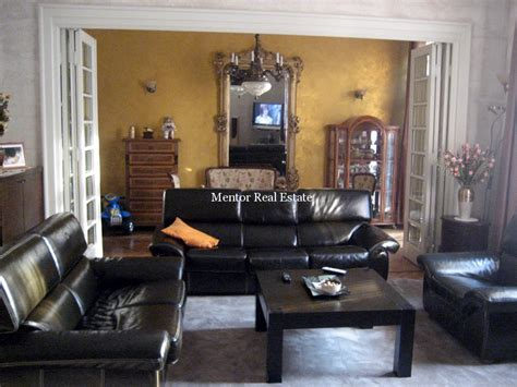 Page 2 Top 20 Apartments For Rent In The by Centre Luxury Apartment 20