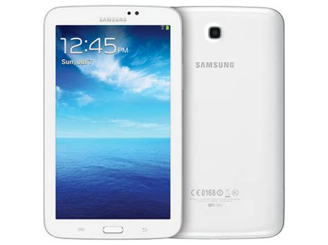 3 Samsung Tablet Samsung Galaxy Tab 3 Price In Bangladesh Fever Of Gadget