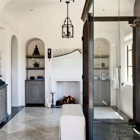 tom brady bathroom 10 images about tom brady s house on pinterest tom