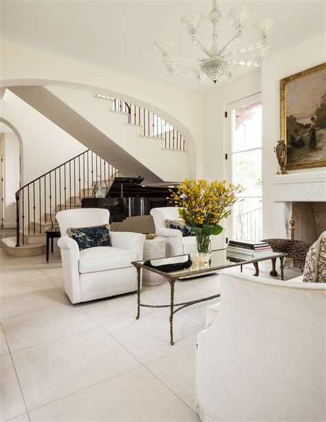 interior design firms top 28 dallas interior design firms shm architects