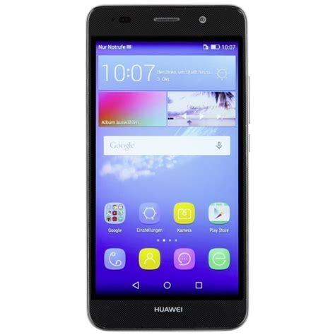 Hp Huawei Y6 perbandingan bagus mana hp samsung galaxy j2 vs huawei y6 segi harga kamera dan spesifikasi di