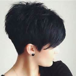 Long pixie hairstyles new fashion ideas pictures to pin on pinterest