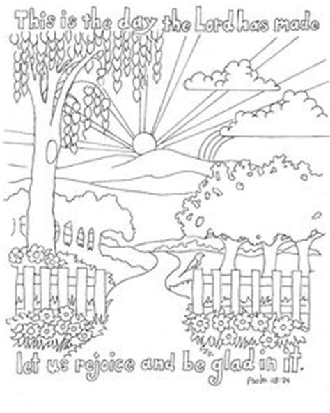 doodle god wikispaces coloring pages on coloring pages