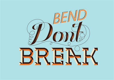 lettering vector tutorial learn to create a variety of beveled lettering