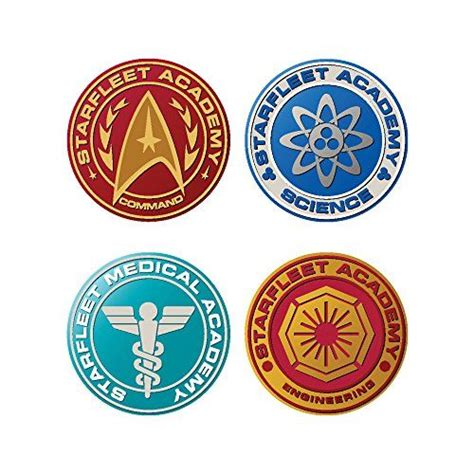 gifts for trek fans 33 best gifts for the trek fan images on