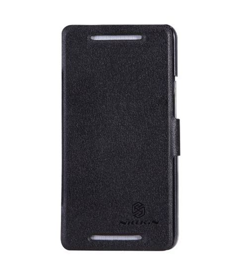 Nillkin Clear Htc One Dual 802t nillkin back cover for htc one dual sim 802d price as on 28 06 2017 06 04 09