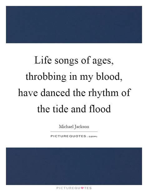 lewis rhythm of my with lyrics quotes sayings picture