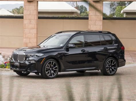 bmw  xdrivei  sport north america