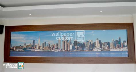 custom wallpaper bandung ex7 hotel bandung 2014 wallpaperprinting co id