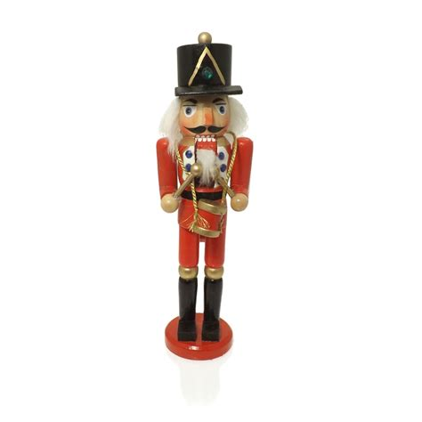 buy traditional nutcracker