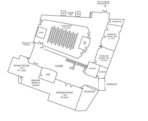 melbourne convention centre floor plan melbourne convention centre floor plan carpet review