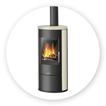 tarif ramonage cheminee tarif pour le ramonage chemin 233 e foyer ouvert insert ou