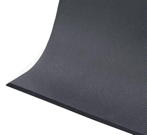 Foam Floor Mats For by Diswashersafe Foam Kitchen Mats Are Kitchen Floor Mats By
