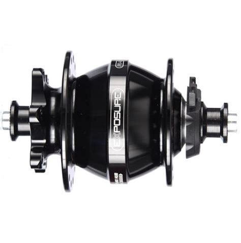 exposure revo dynamo light exposure revo dynamo hub front light 32 spoke chain