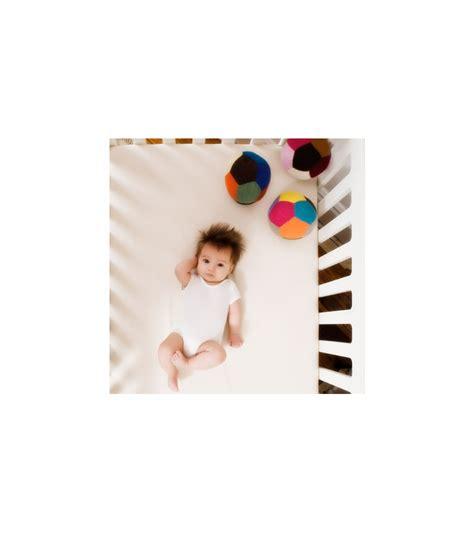 oeuf crib mattress oeuf crib mattress 28 images oeuf crib mattress