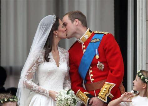 las dos bodas el principe y sotoancho se casan libro de texto pdf gratis descargar kate y guillermo cinco a 241 os de casados dos hijos y algunos errores loc el mundo