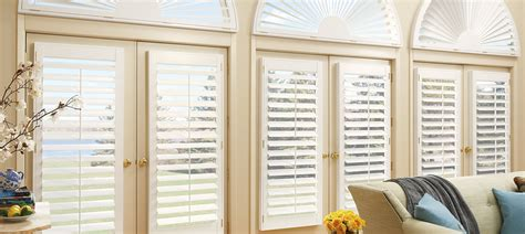 are plantation shutters out of style shutters plantation shutters hunter douglas