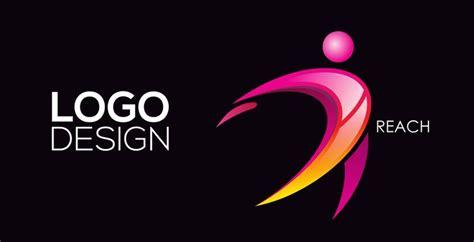 tutorial logo illustrator cc 144 best images about cg tuts on pinterest texts adobe
