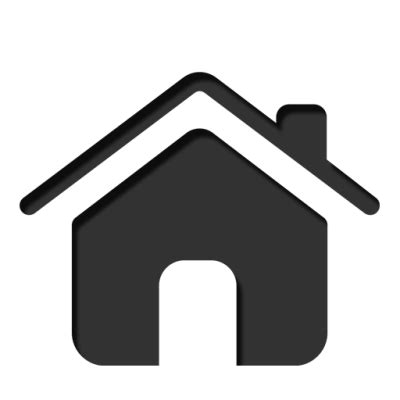 home  png transparent image  clipart