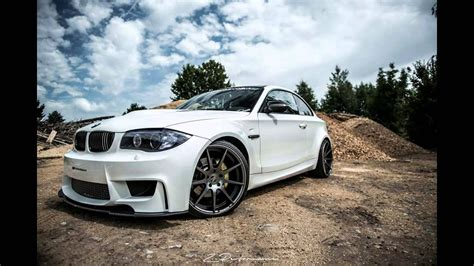 Bmw 1er Coupe 20 Zoll by Fotoserie Tuning Bmw E82 1er 135i 20 Zoll Zp Eight