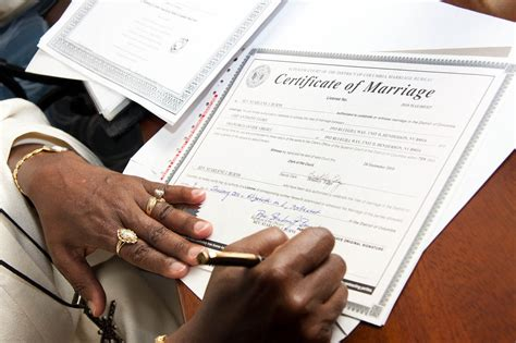 King County Records Marriage License Kitsap County Marriage License Motavera