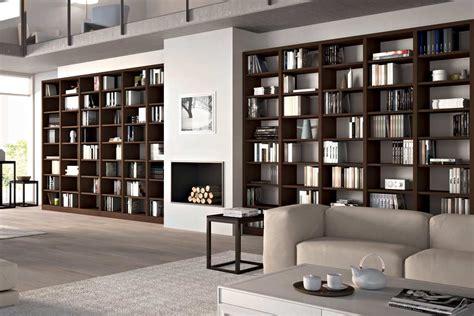 le fablier librerie libreria classica componibile le fablier progetto