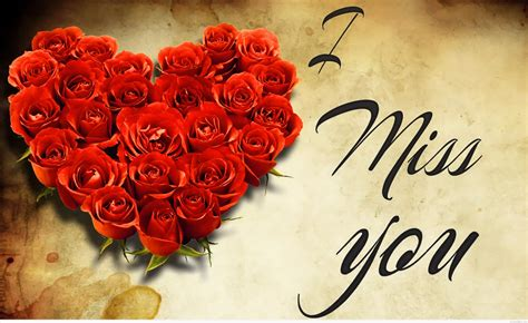 i you image 35 i miss you images miss you quotes wallpapers messages