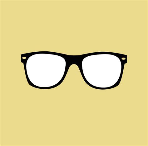 glasses lincoln ne heartland optical eyeglasses sunglasses and eye exams