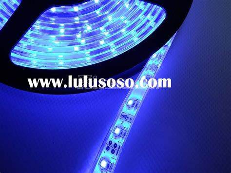 battery operated led strip lights led licht batterie 2m 20 leds copper wire led fairy