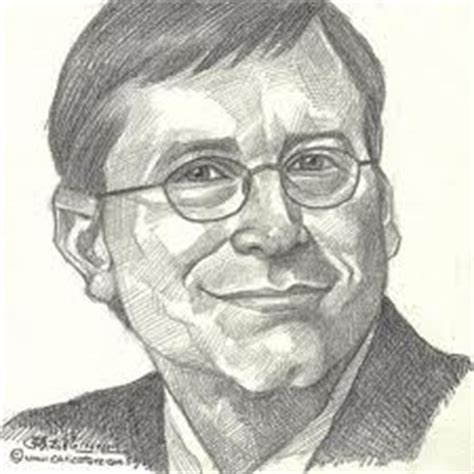 bill gates biography ppt free download bill gates biography assignment point