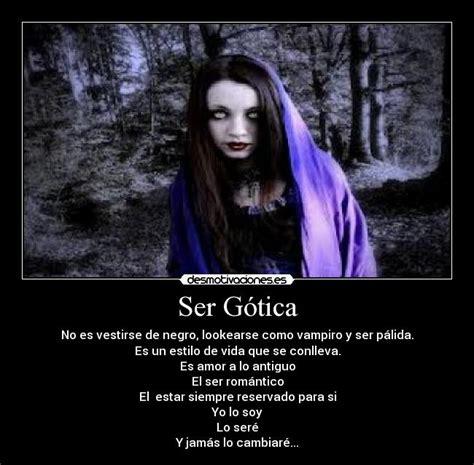imagenes de amor gotico imagenes goticas facebook imagenes goticas esta en