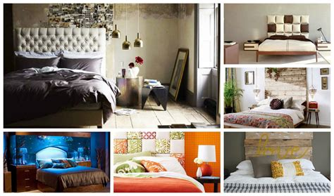 Bedroom Diys by 21 Useful Diy Creative Design Ideas For Bedrooms