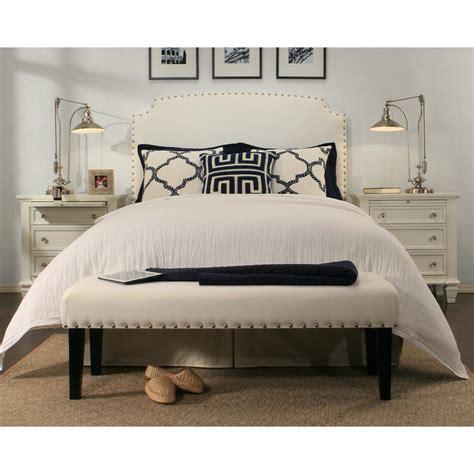 home depot bedroom sets queen beds headboards bedroom furniture the home depot