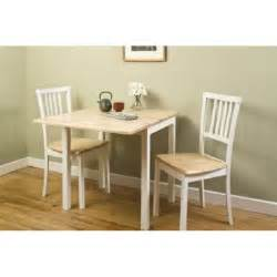 Dining Table For Small Space by Simply Home Designs Home Interior Design Amp Decor Dining