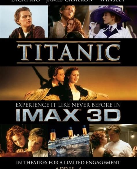 film titanic budget moviesandsongs365 film review titanic 1997 2012