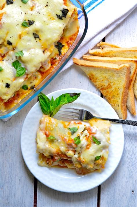 lasagna roll ups with cottage cheese spinach and cheese lasagna roll ups delish potpourri