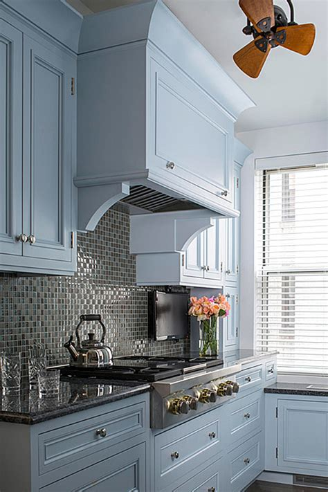 traditional bathroom designs bilotta ny traditional kitchens bilotta ny