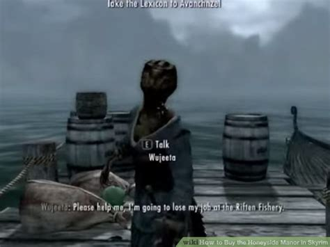 how to get a house in riften how to buy a house in skyrim riften howsto co