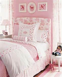 Girls Bedroom Not Pink Little S Pink Room Traditional S Room