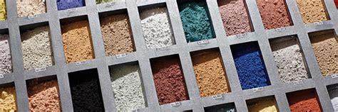 Silikat Oder Dispersionsfarbe by Silikatfarbe Besser Mineralisch Keimfarben