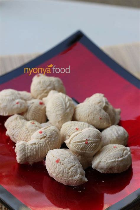 new year tapioca cookies 39 best images about new year on