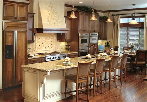 maple glazed kitchen cabinets with black painted island wood cabinets with painted island finish with