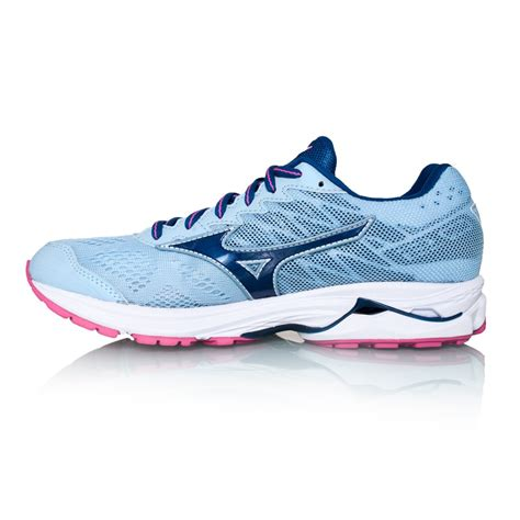 mizuno wave rider womens running shoes mizuno wave rider 20 womens running shoes falls