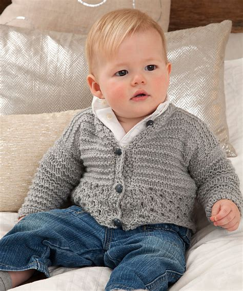 cardigan for baby tricot perth western australia baby