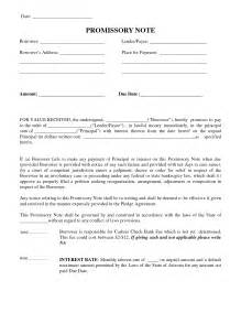 payment agreement letter template 2