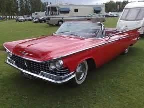 1959 Buick Lesabre Convertible Buick Sale Autos Post