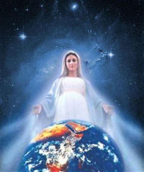 imagenes virgen maria todo mundo mensajes del cielo a la humanidad septiembre 2010